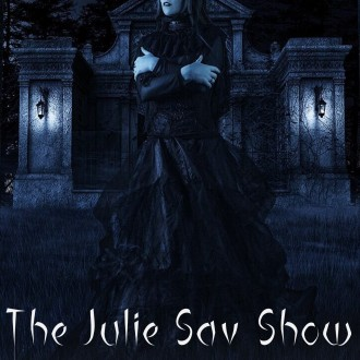 The Julie Sav Show
