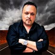 Steve Sanchez Show