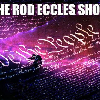 The Rod Eccles Show
