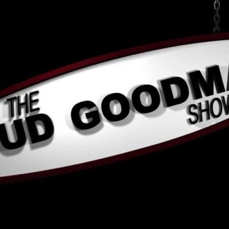 THE SPUD GOODMAN SHOW