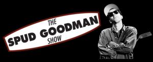 SpudGoodman2-730x300