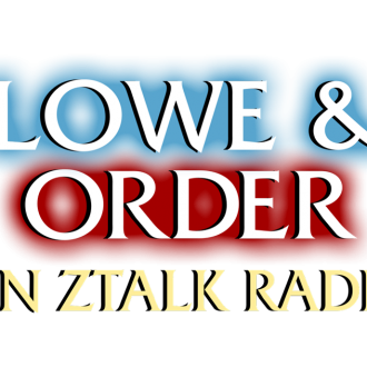 Lowe and order